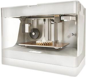 Cropped_3D_Printer
