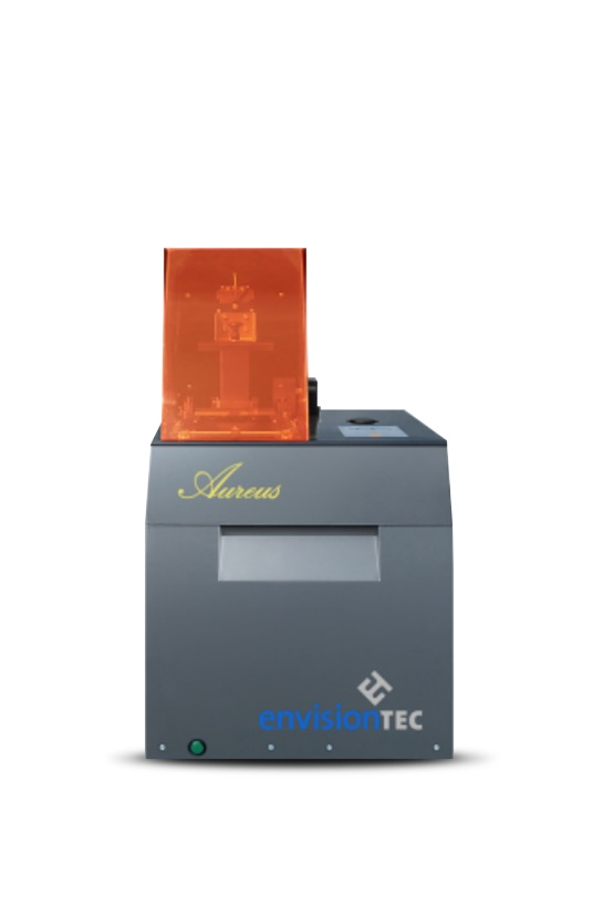highest-resolution-3d-printer-aureus