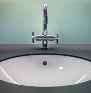 Click2Cast - casting simulation - faucet