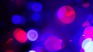 envisiontec 3d printers - perfactory family - LED